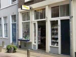 Schrijfcursus Utrecht